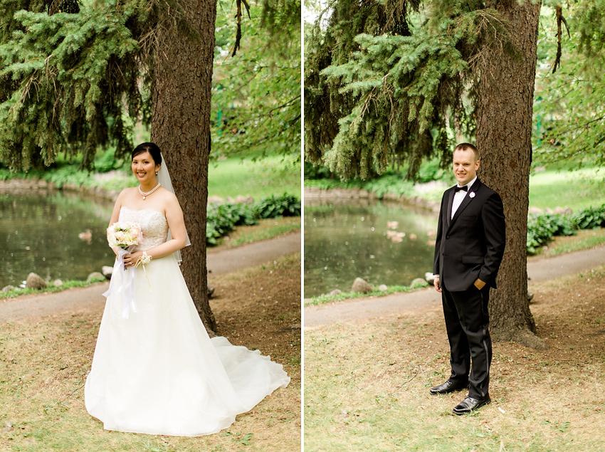 mont_blanc_wedding_024
