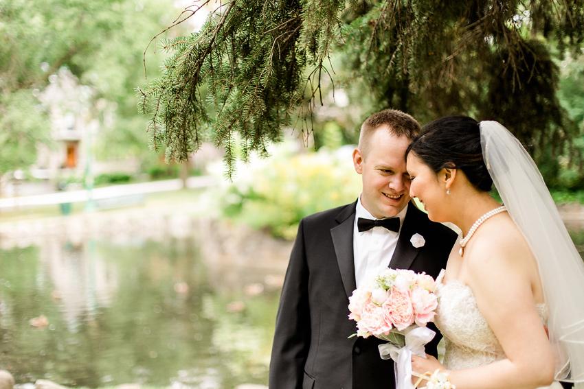 mont_blanc_wedding_025