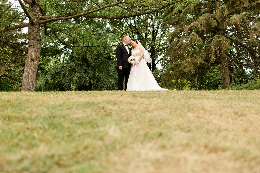 mont_blanc_wedding_026