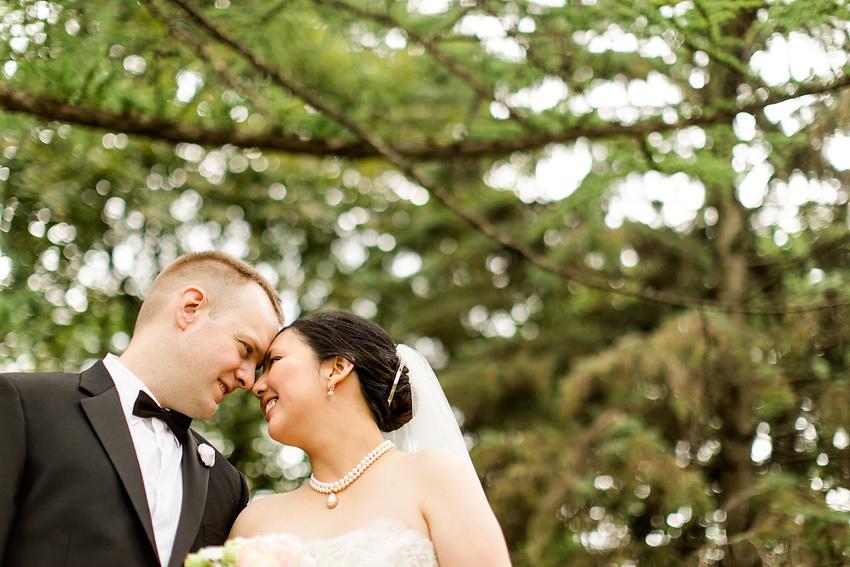 mont_blanc_wedding_027