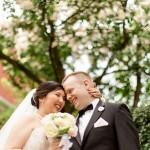 mont_blanc_wedding_028