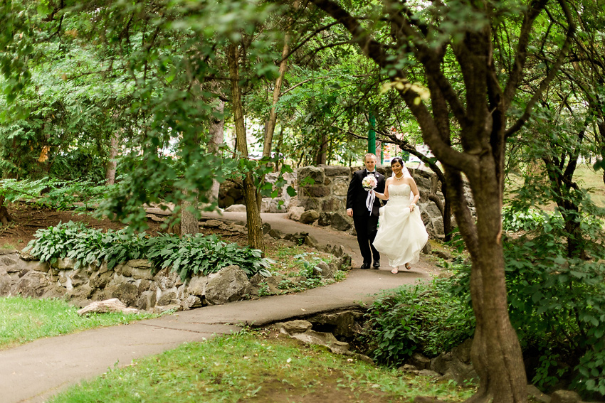 mont_blanc_wedding_029