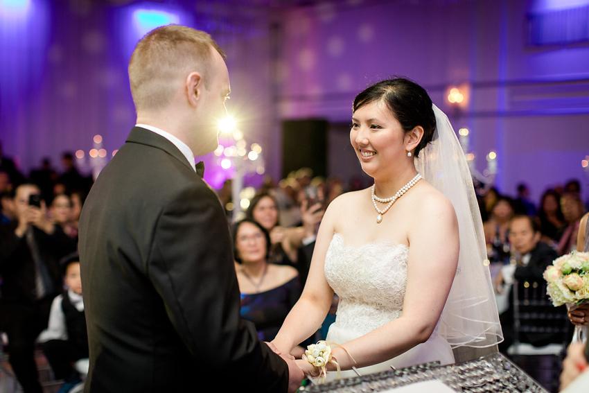 mont_blanc_wedding_030