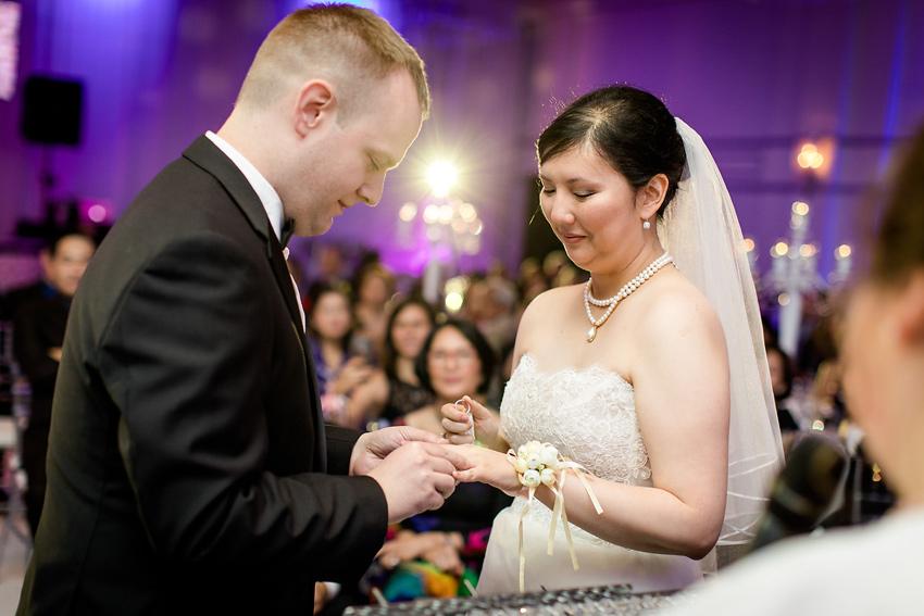 mont_blanc_wedding_032