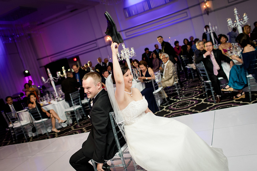 mont_blanc_wedding_033