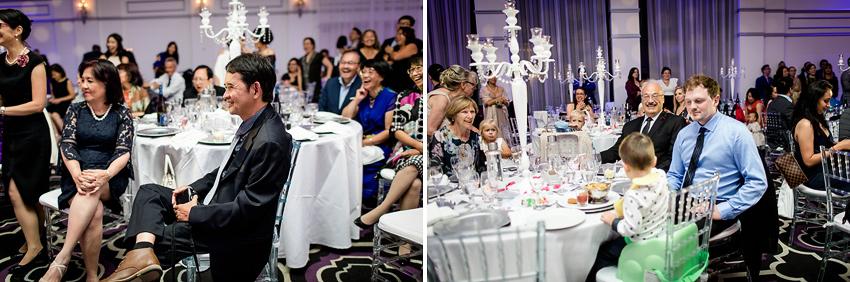 mont_blanc_wedding_034