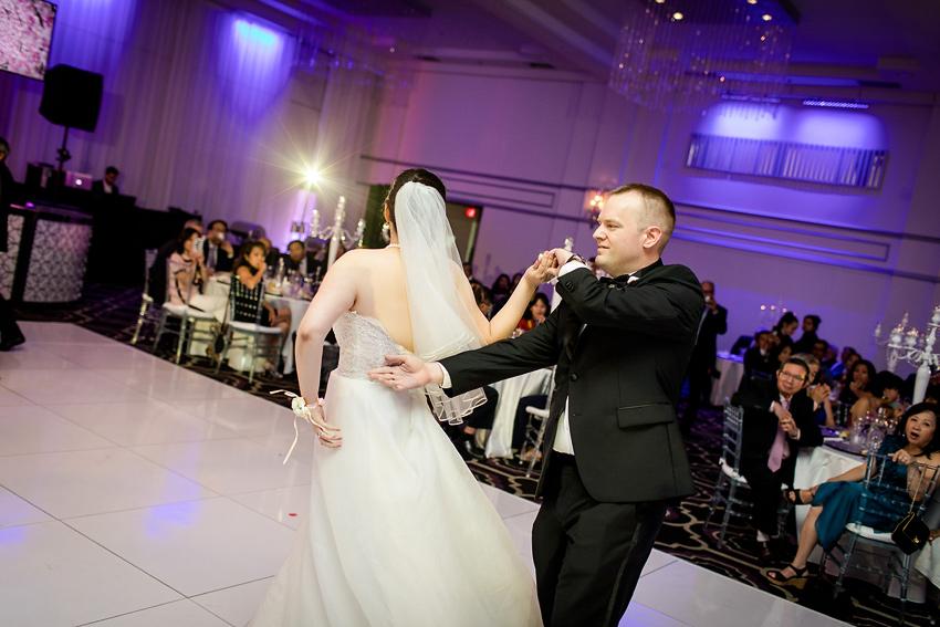 mont_blanc_wedding_037