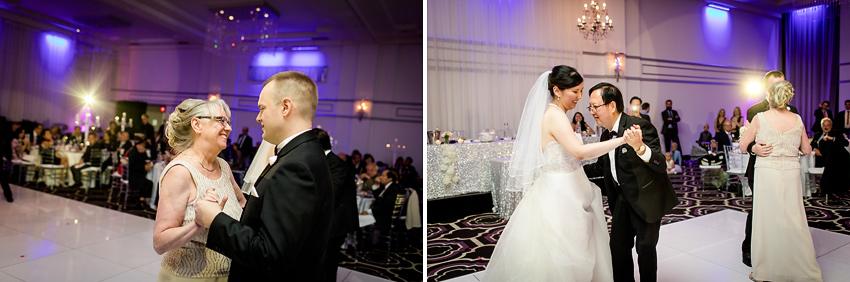 mont_blanc_wedding_038