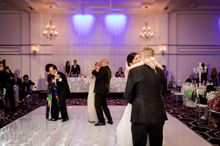 mont_blanc_wedding_039