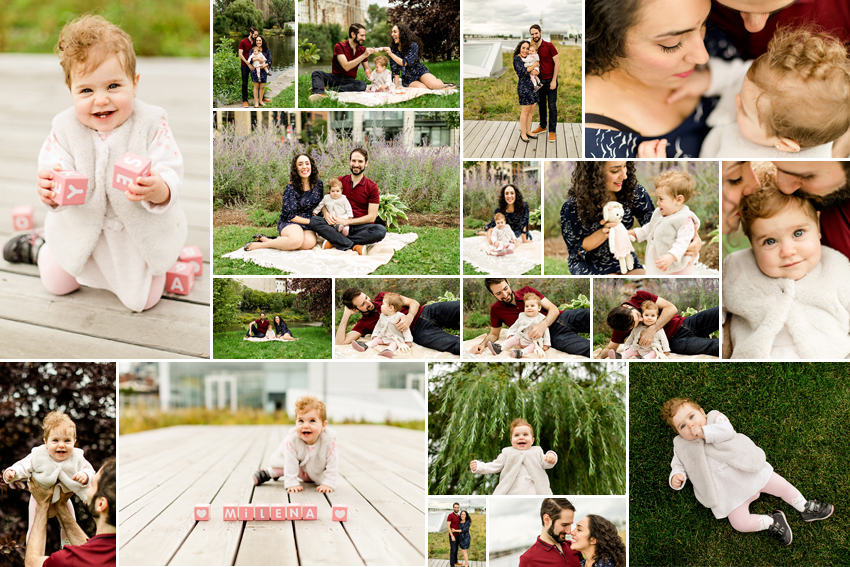 a_montreal_family_photosession_00001