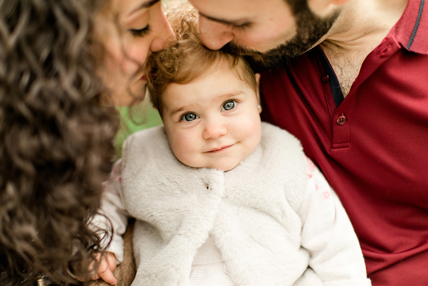 montreal_family_photosession_002