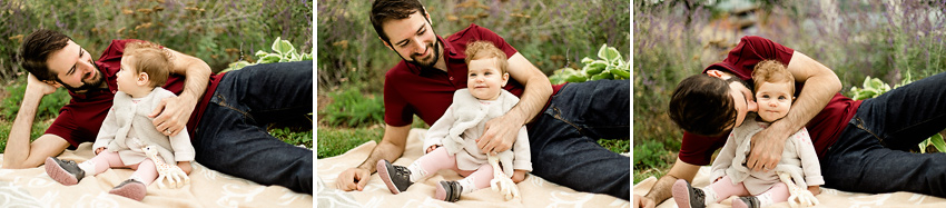 montreal_family_photosession_004