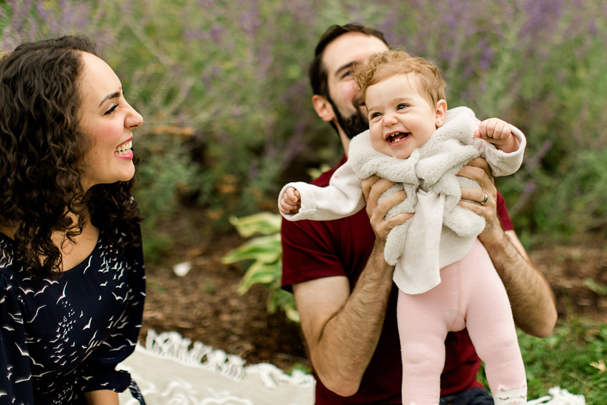montreal_family_photosession_005