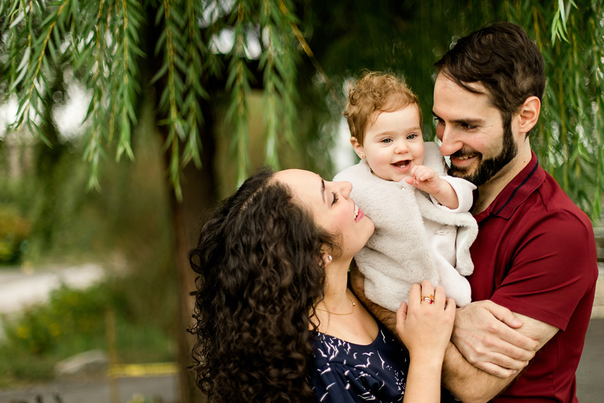 montreal_family_photosession_008