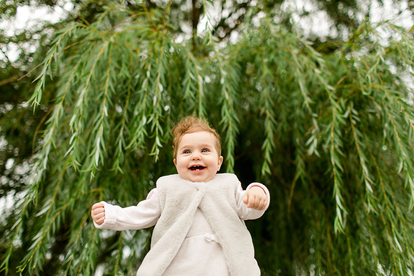 montreal_family_photosession_009