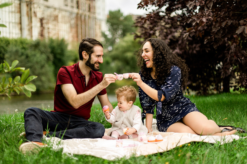 montreal_family_photosession_012
