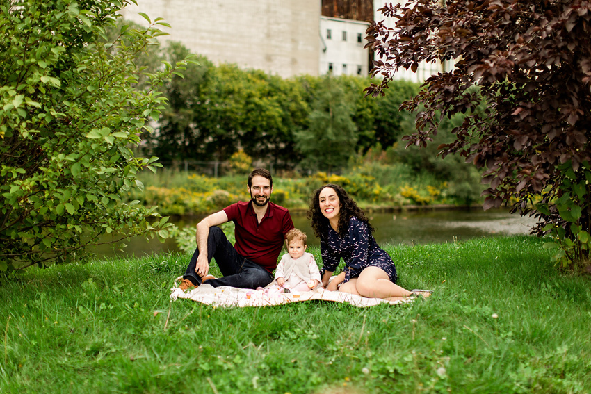 montreal_family_photosession_013