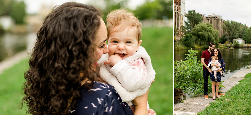 montreal_family_photosession_014