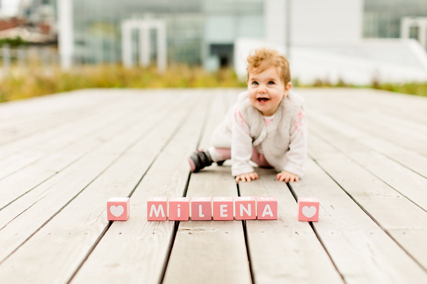montreal_family_photosession_019