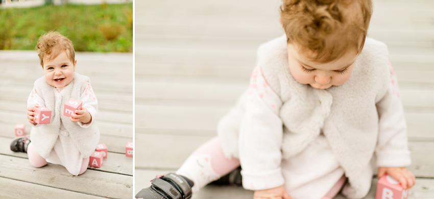 montreal_family_photosession_022
